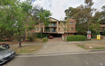 9/14-16 Paton Street, Merrylands NSW