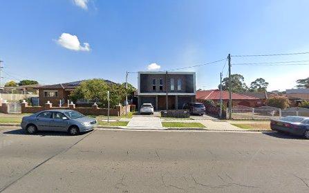 23 Fowler Rd, Merrylands NSW