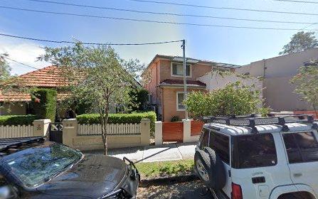 22 Raymond Rd, Neutral Bay NSW 2089