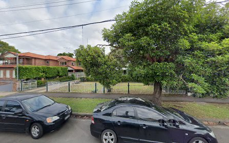 55 Merrylands Road, Merrylands NSW