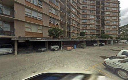 519/22 Doris Street, North Sydney NSW