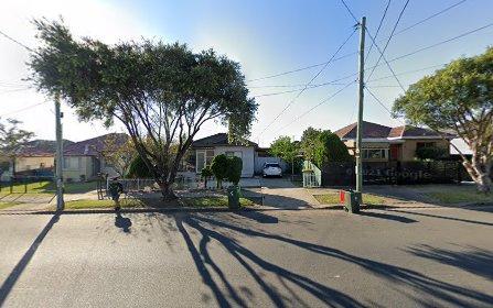 25 Excelsior St, Merrylands NSW 2160
