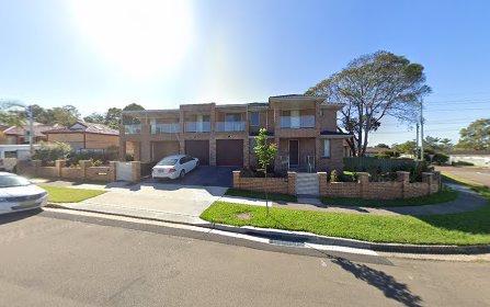 3 Vale Street, Woodpark NSW
