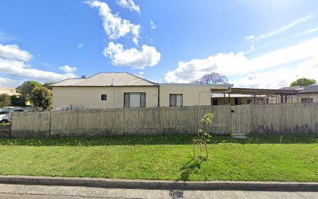 7 Hampstead Rd, Auburn NSW 2144