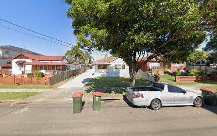 72 A Belmont Street, Merrylands NSW