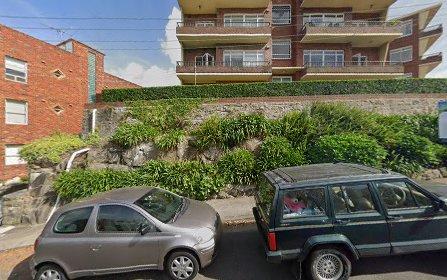 5/151 Kurraba Rd, Kurraba Point NSW 2089