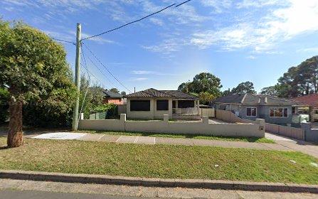 25 Albert Street, Guildford NSW