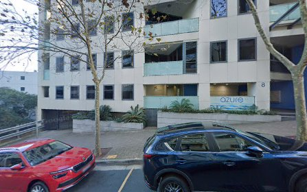 401/8 Glen St, Milsons Point NSW 2061