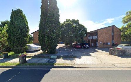 167 Rawson Street, Auburn NSW