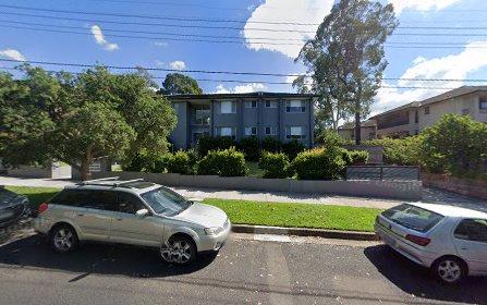 9/10 Montrose Road, Abbotsford NSW