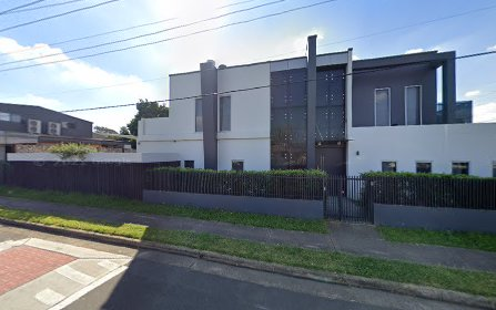 23 Clyde St, Guildford NSW 2161