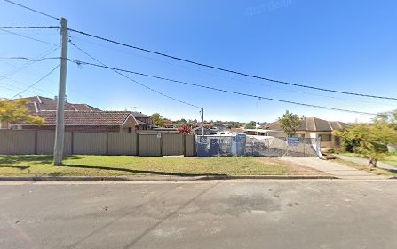 4 James St, Guildford West NSW 2161