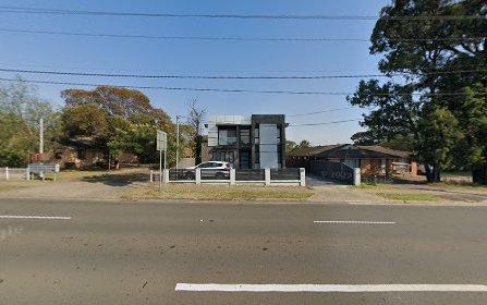24a Hassal Street, Smithfield NSW