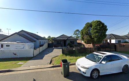 63 Robertson St, Merrylands NSW 2160