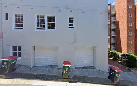21/103 Kirribilli Avenue, Kirribilli NSW