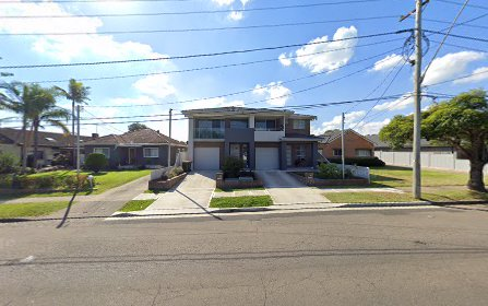 493 Guildford Road, Guildford NSW