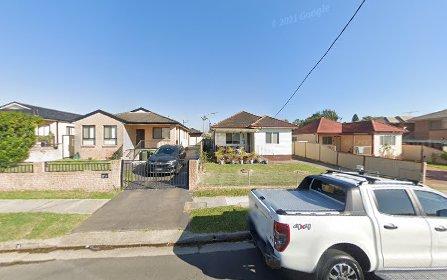 70 Robertson Street, Merrylands NSW