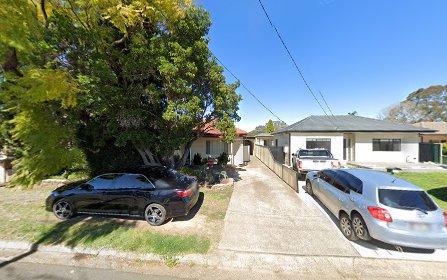 37 & 37a Leach Road, Guildford NSW