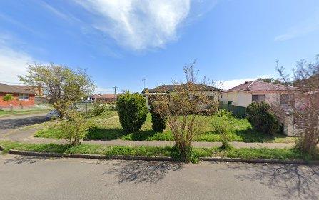 18 Alt Street, Smithfield NSW 2164