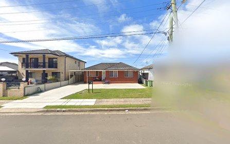 11 Chisholm Street, Smithfield NSW