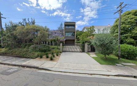 5 Burrabirra Ave, Vaucluse NSW