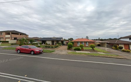 152 Quarry Rd, Bossley Park NSW 2176