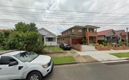 12 Noora St, Lidcombe NSW 2141