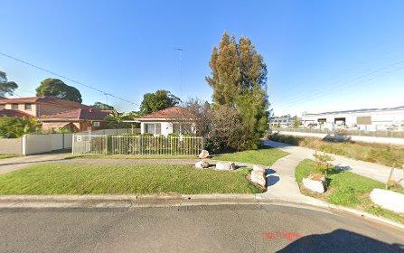 20 Lorraine St, North Strathfield NSW