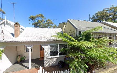 9 Datchett Street, Balmain East NSW