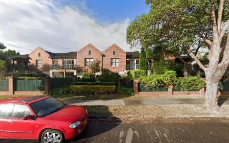 1/247A Burwood Rd, Concord NSW 2137