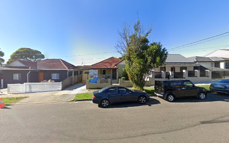 30 Gordon Road, Auburn NSW