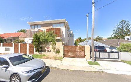 6/8 Burge St, Vaucluse NSW 2030