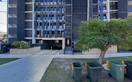 205/7-11 Derowie Avenue, Homebush NSW