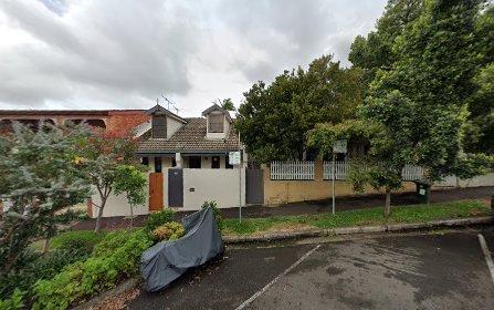 40 Nelson St, Rozelle NSW 2039