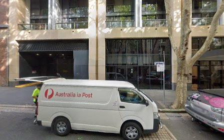 171 Gloucester Street, Sydney NSW