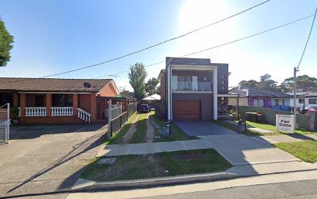 57a Rawson Road, Guildford NSW
