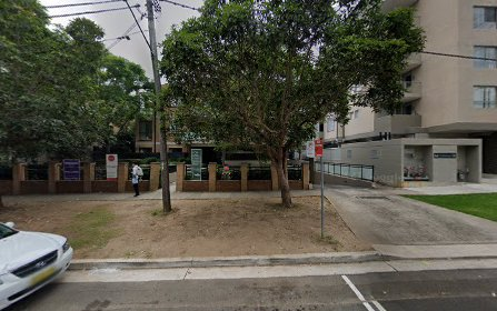 I 202/81-86 Courallie ave, Homebush West NSW