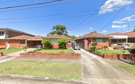 10 McGrath Ave, Five Dock NSW