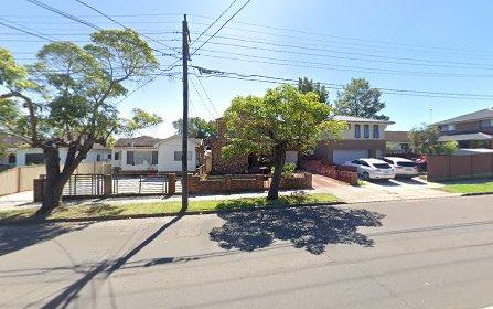 64a Wellington Road, Auburn NSW