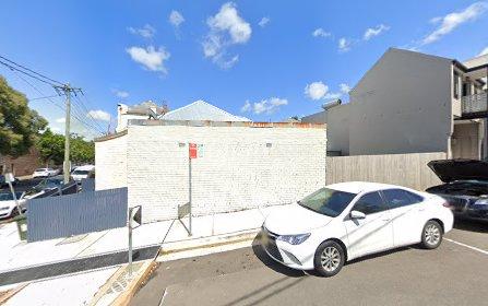 11 Mansfield Street, Rozelle NSW