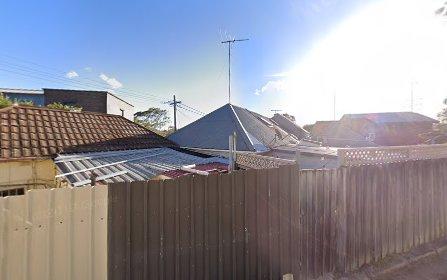 67 Mansfield Street, Rozelle NSW