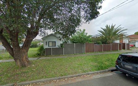 71 Welllington Road, Auburn NSW