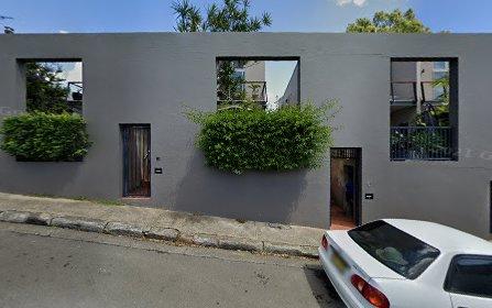 3/6 Joseph Street, Rozelle NSW