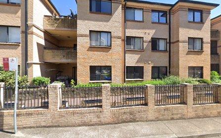 7/35-39 Kerrs Street, Lidcombe NSW