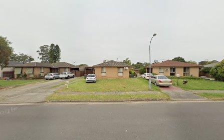 24 Barker St, Bossley Park NSW 2176