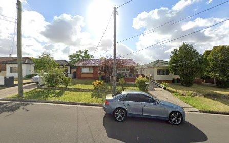 10 Warrumbungle St, Fairfield West NSW