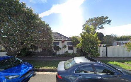 30 Waterview Street, Five Dock NSW