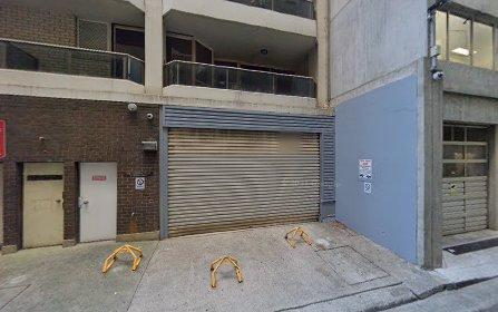 6/57 YORK STREET, Sydney NSW