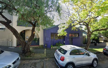 7 Emily Street, Rozelle NSW