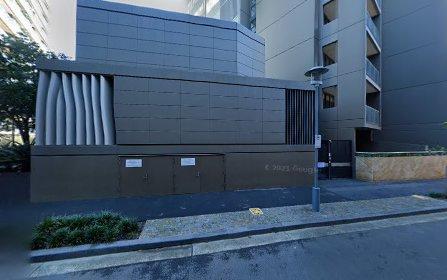 Level L6/5 Tambua Street, Pyrmont NSW